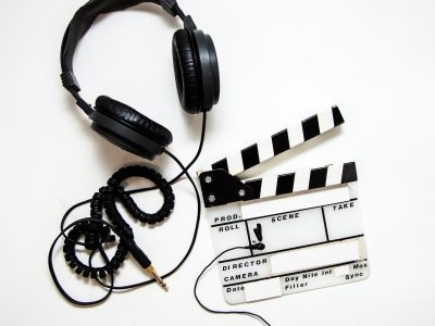 VIDEO PRODUCER NEEDED